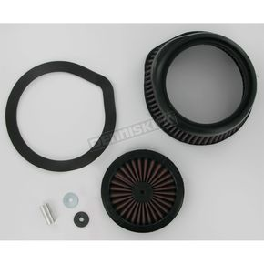 K & N Factory-Style Filter Element - HU-1200