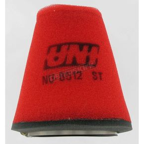 UNI Two Stage Competition Filter - NU-8512ST