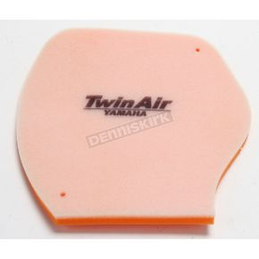 Twin Air Foam Air Filter  - 152912