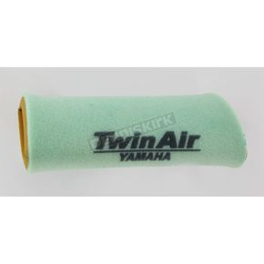 Twin Air Bio Factory Pre-Oiled Dual-Stage Filter  - 152614X