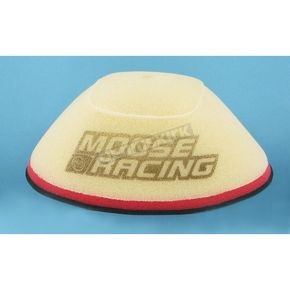 Moose Precision Pre-Oiled Air Filter - 1011-1135