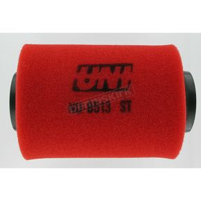 UNI Two Stage Competition Filter - NU-8513ST