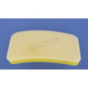 No-Toil Foam Air Filter - 315-11