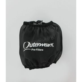 Outerwears Pre-Filter - 20-2353-01