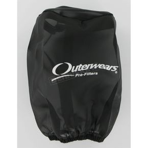 Outerwears Pre-Filter - 20-1321-01