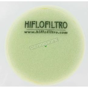 HiFloFiltro Air Filter - HFF2021