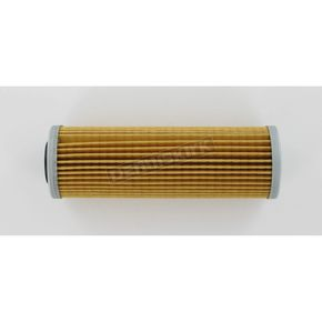 Parts Unlimited Oil Filter - 0712-0142