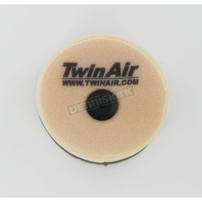 Twin Air Power Flow Filter - 150216