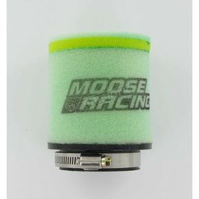 Moose Precision Pre-Oiled Air Filter - 1011-1400