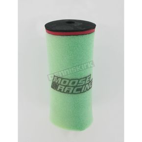 Moose Precision Pre-Oiled Air Filter - 1011-1406