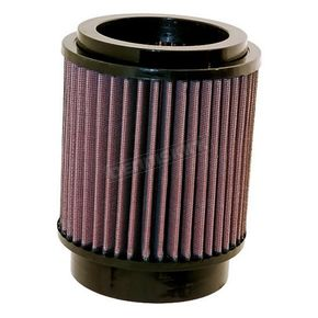 K & N Factory-Style Washable/High Flow Air Filter - KA-7508