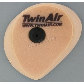 Twin Air Foam Air Filter - 150212FR