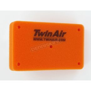 Twin Air Foam Air Filter - 151798
