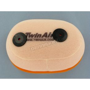 Twin Air Foam Air Filter - 158267