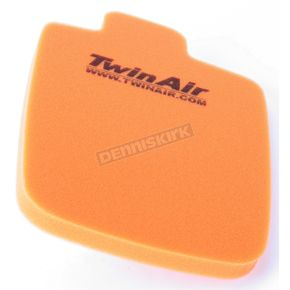 Twin Air Foam Air Filter - 158268