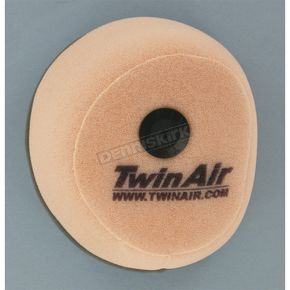 Twin Air Power Flow Filter - 150220FR