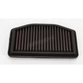 K & N Factory-Style Filter Element - YA-1009R