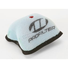 ProFilter Pre-Oiled Air Filter - AFR-1004-00