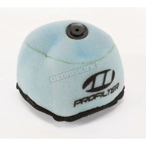 ProFilter Pre-Oiled Air Filter - AFR-1003-01