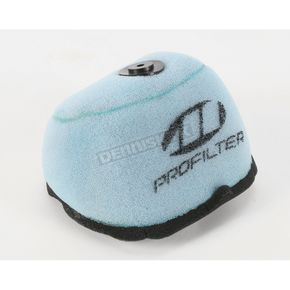 ProFilter Pre-Oiled Air Filter - AFR-3001-01