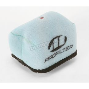 ProFilter Pre-Oiled Air Filter - AFR-2008-00