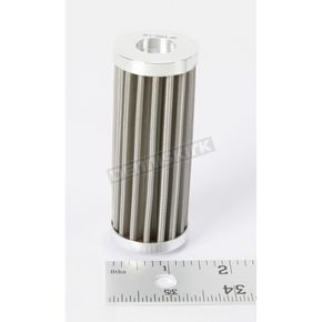 ProFilter Stainless Steel Oil Filter - OFS-5003-00