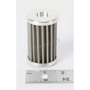 ProFilter Stainless Steel Oil Filter - OFS-5004-00