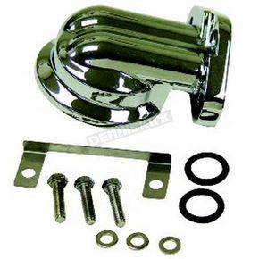 V-Factor OE Style Oil Filter Mounting Kit - 87152
