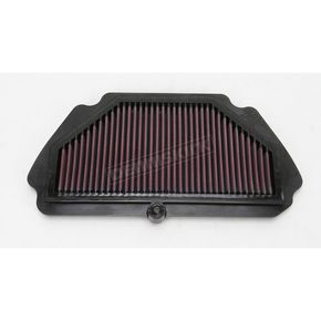 K & N Factory-Style Filter Element - KA-6009