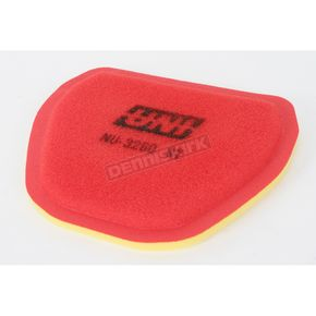 UNI Two Stage Competition Air Filter - NU-3260ST