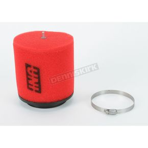 UNI Two Stage Competition Air Filter - NU-4126ST