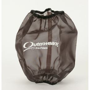 Outerwears Pre-Filter - 20-2506-01