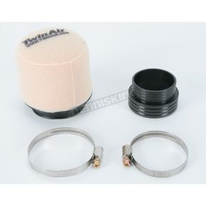 Twin Air Two Stage Competition Air Filter - 158262P