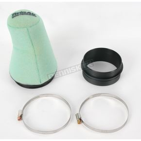 Twin Air Power Flow Complete Filter Kit - 156142C