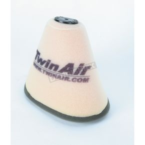 Twin Air Two Stage Competition Air Filter - 152916FR