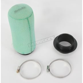 Twin Air Power Flow Complete Filter Kit - 152909C
