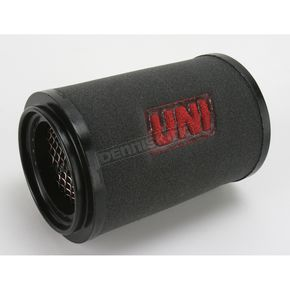 UNI Factory Air Filter - NU-8303