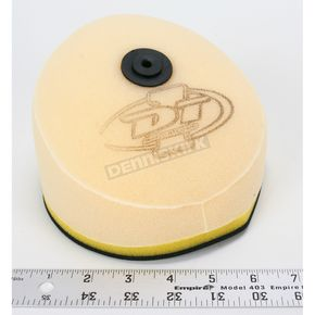 DT 1 Racing Air Filter - DT1-1-20-03