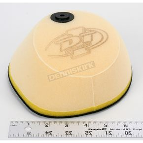 DT 1 Racing Air Filter - DT1-1-30-45