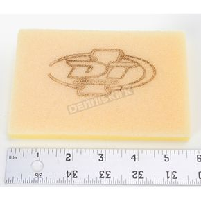 DT 1 Racing Air Filter - DT1-1-50-05