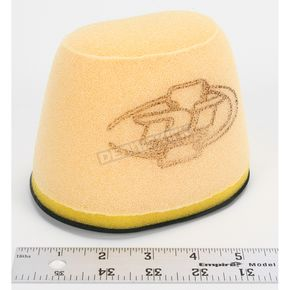 DT 1 Racing Air Filter - DT1-3-80-07