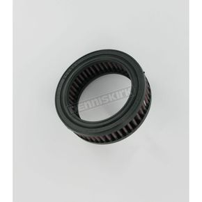 K & N Factory-Style Filter Element - TB-0100