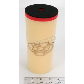 DT 1 Racing Air Filter - DT1-3-80-09