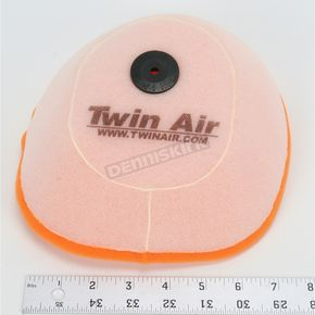 Twin Air Foam Air Filter  - 154115