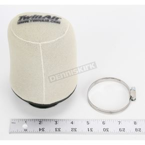 Twin Air Foam Air Filter - 156059FR