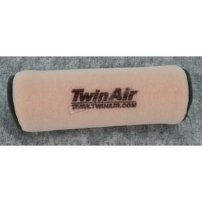 Twin Air Foam Air Filter - 156146P