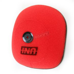 Uni Ultra-Seal Air Filter - NU-1418ST
