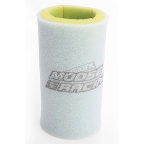 Moose Precision Pre-Oiled Air Filter - 1011-2547