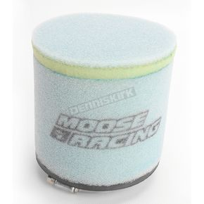 Moose Precision Pre-Oiled Air Filter - 1011-2553
