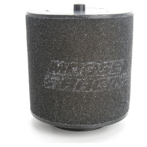 Moose Triple Layer Air Filter - 1011-2566